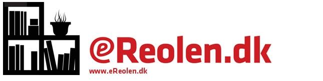 eReolen_logo