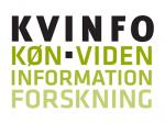 Dansk Kvindebiografisk Leksikon