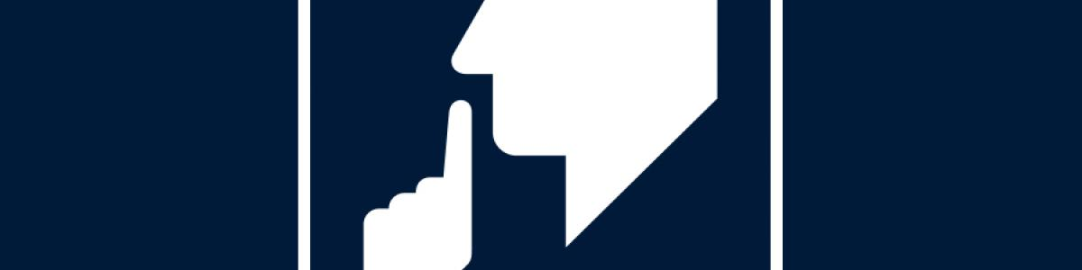 Stillezone logo