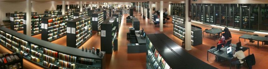 Hovedbiblioteket_panorama
